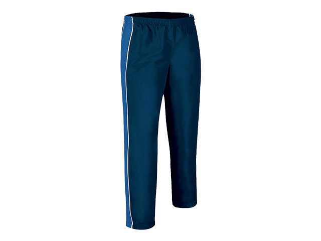 Pantalone Tournament Adulto